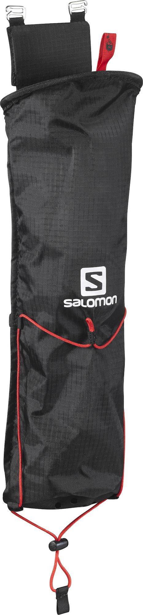 Salomon - Custom Quiver - Trekking pad
