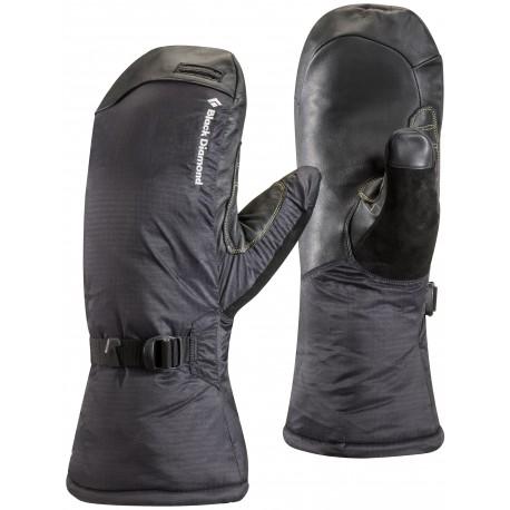 Black Diamond - Super Light Mitts - Gloves
