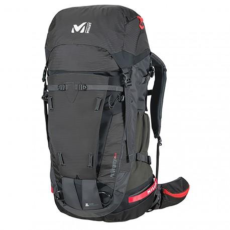 Millet - Peuterey Integrale 45+10 - Backpack