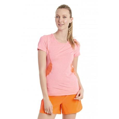 Lolë - Ailani - T-Shirt - Women's