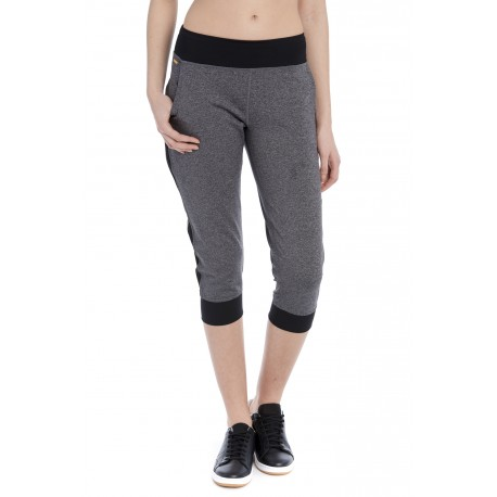 Lolë - Leala - 3/4 Outdoor trousers - Women's