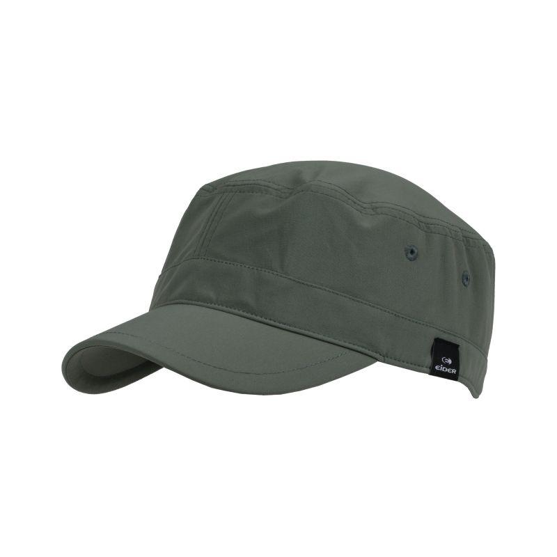 Eider - Newton 4.0 - Hat