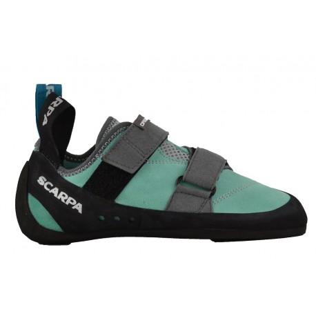 Scarpa - Origin Woman - Climbing shoes - Women's