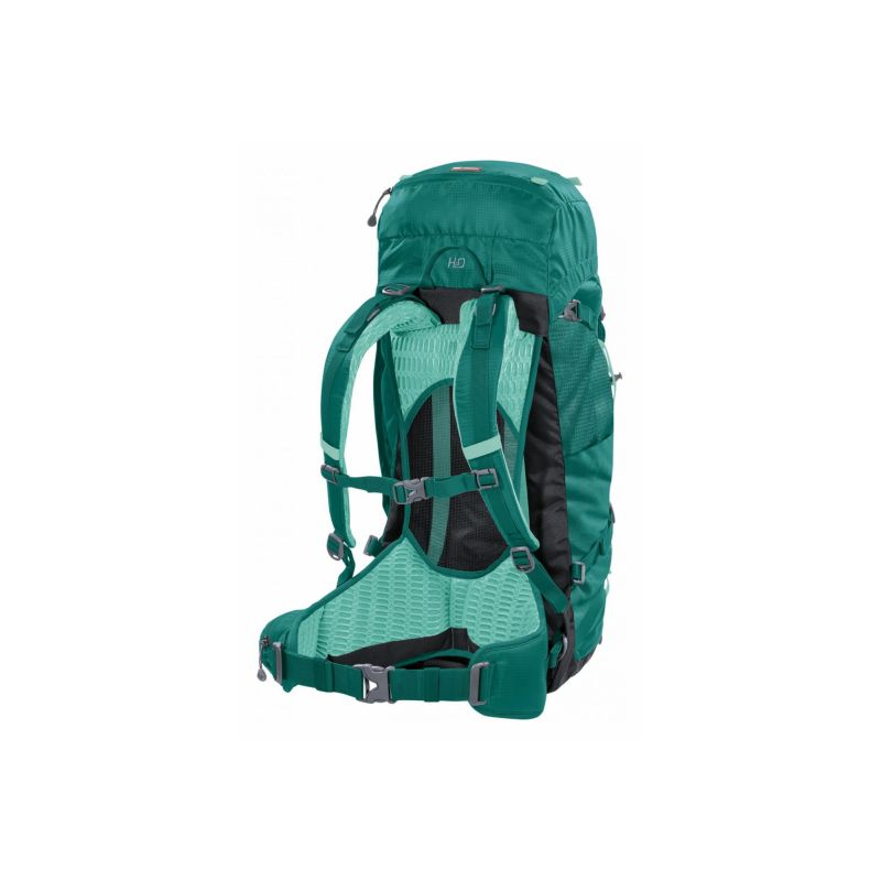 Ferrino Finisterre 30 Lady - Hiking backpack
