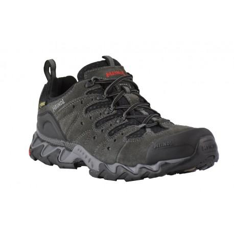 Meindl - Portland GTX® - Walking Boots - Men's