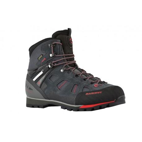 Mammut - Ayako High GTX® Men - Walking Boots - Men's