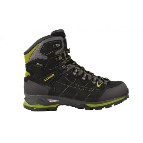 Lowa - Vantage GTX® Mid - Hiking Boots - Men's