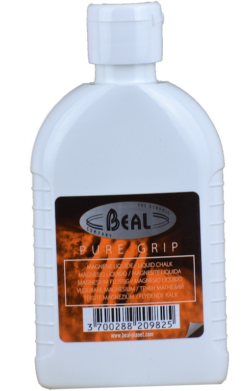 Beal - Pure Grip - Chalk