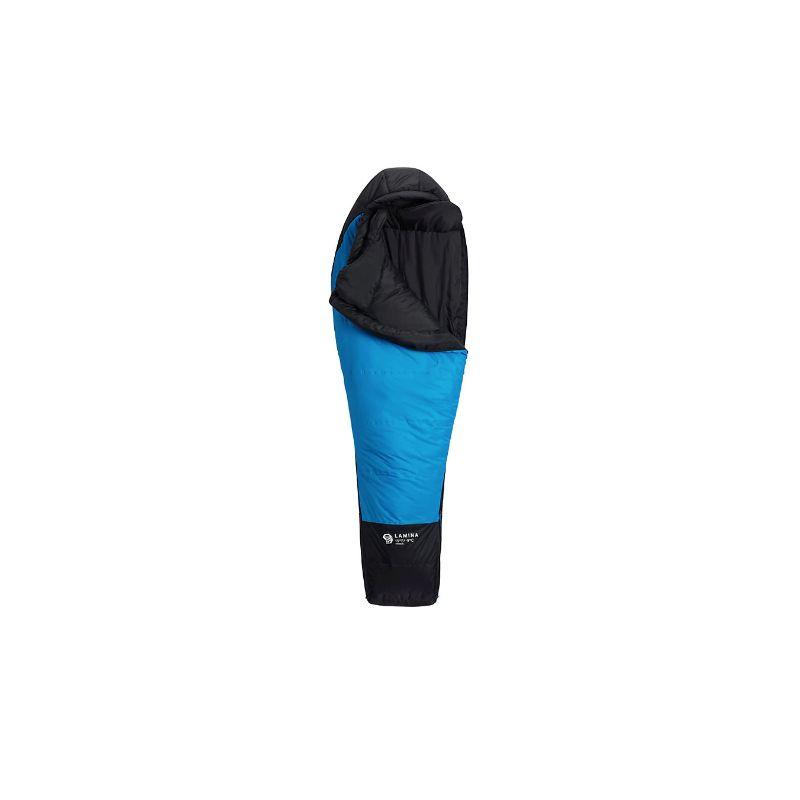 Mountain Hardwear Lamina -9°c - Sleeping bag