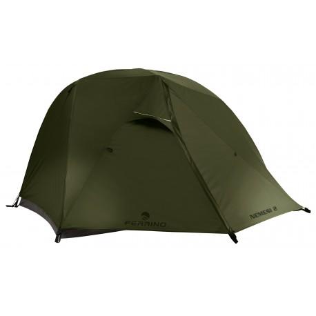 Ferrino - Nemesi 2 - Tent