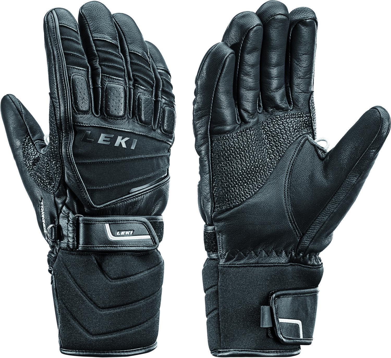 Leki - Griffin S - Gloves