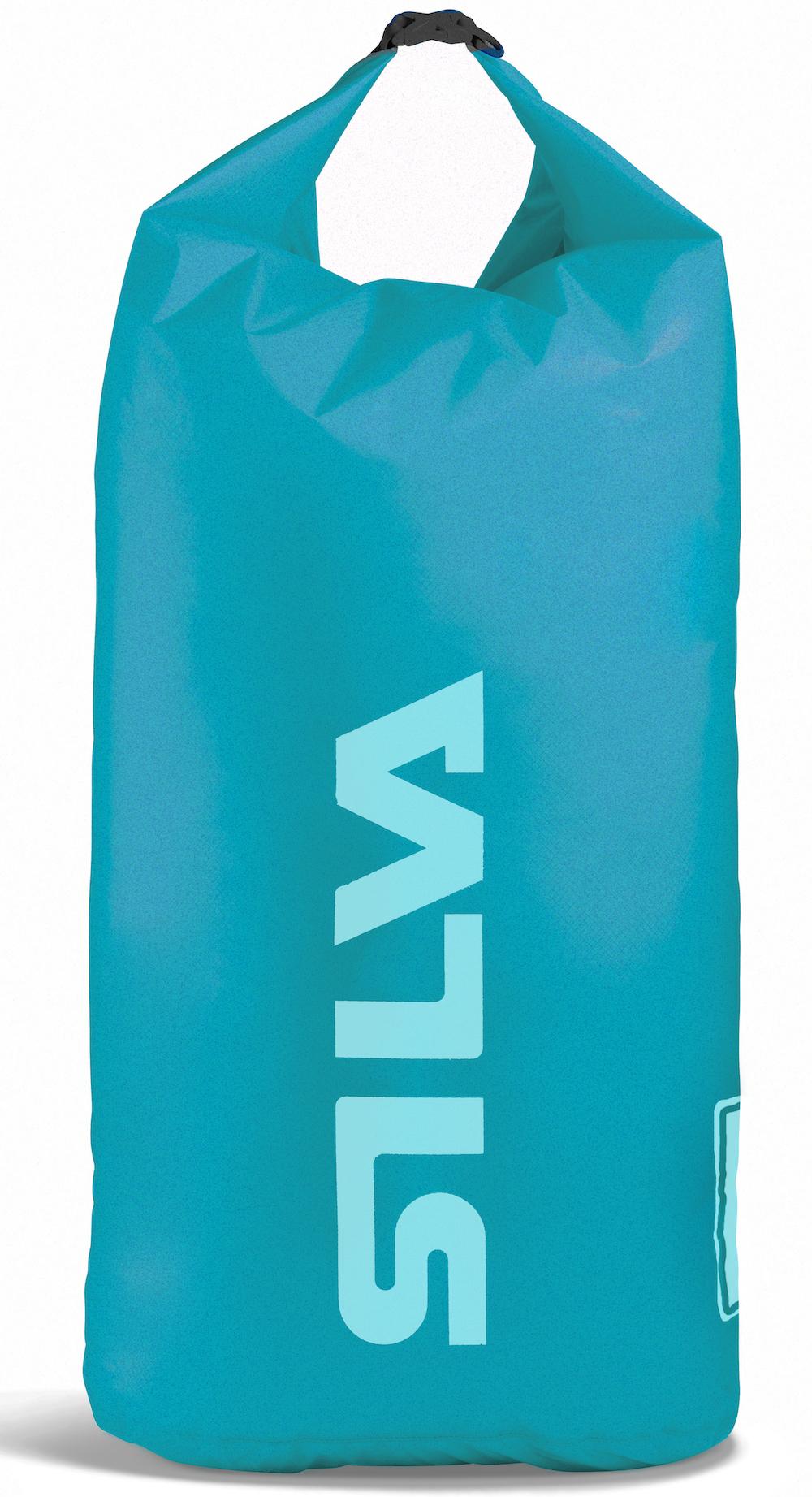 Silva - Carry Dry Bag 70D - 36L