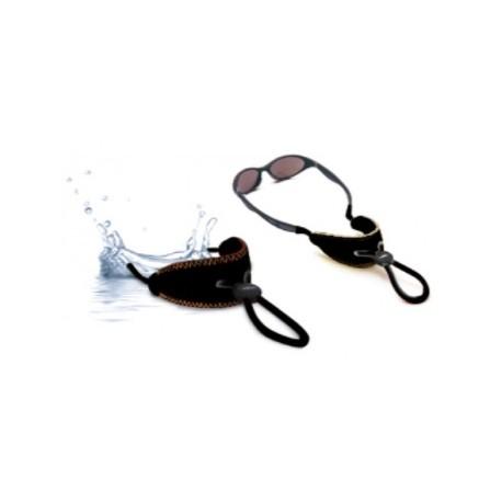 Julbo - Adjustable Floating Cord