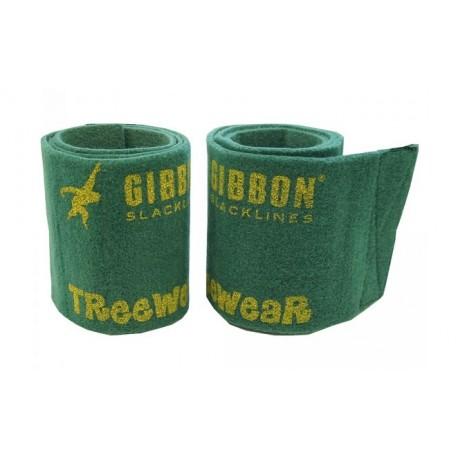 Gibbon - Gibbon Tree Wear - Slacklining