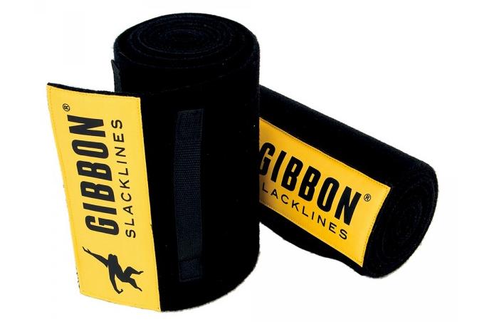 Gibbon - Protection pour arbres et sangles - Gibbon Tree Wear XL