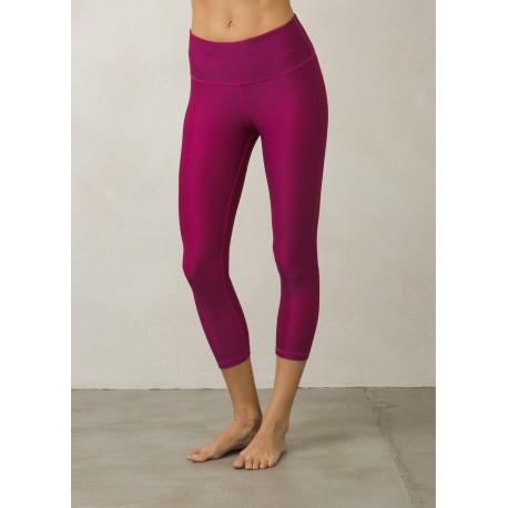 Prana - Misty Capri - Yoga pants - Women's