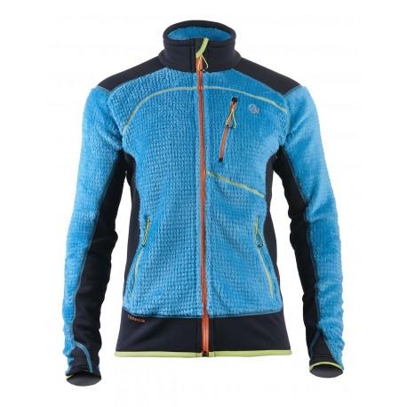 Ternua - Stok - Fleece jacket - Men's