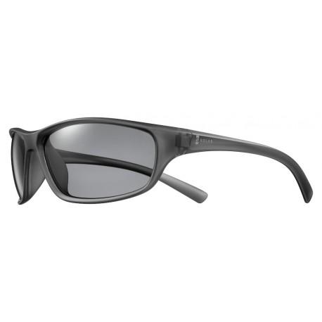 Solar - Solar Spector Polarized 3 - Sunglasses