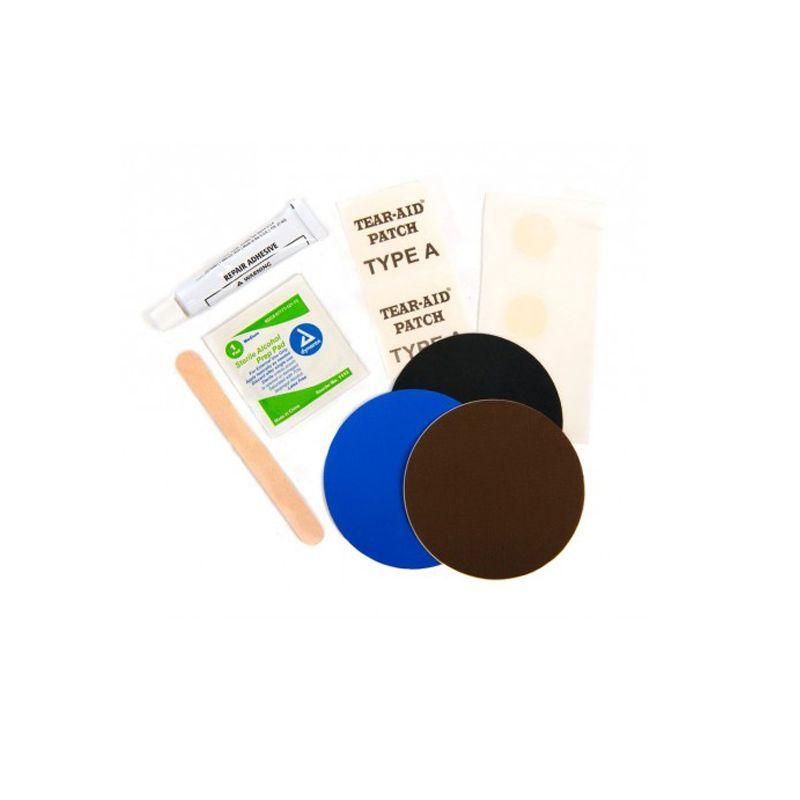 Thermarest - Home Repair kit - Repair kit