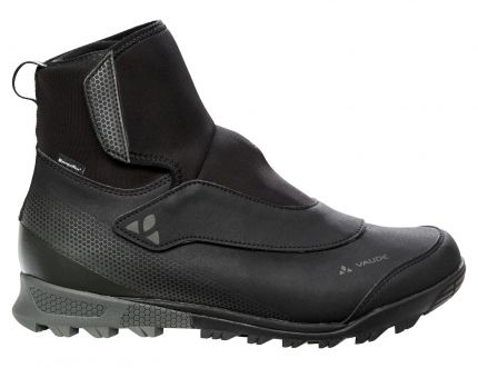 Vaude Minaki Mid II STX - Cycling shoes