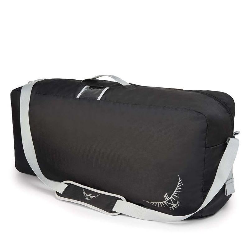Osprey Poco Child Carrier Carry Case