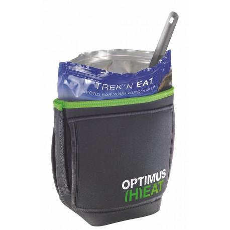 Optimus - (H)EAT Insulation Pouch