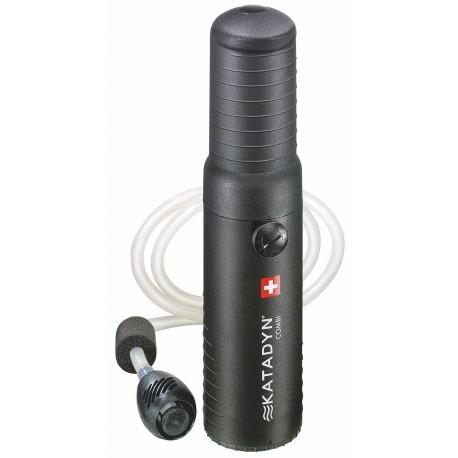 Katadyn - Combi - Water filter