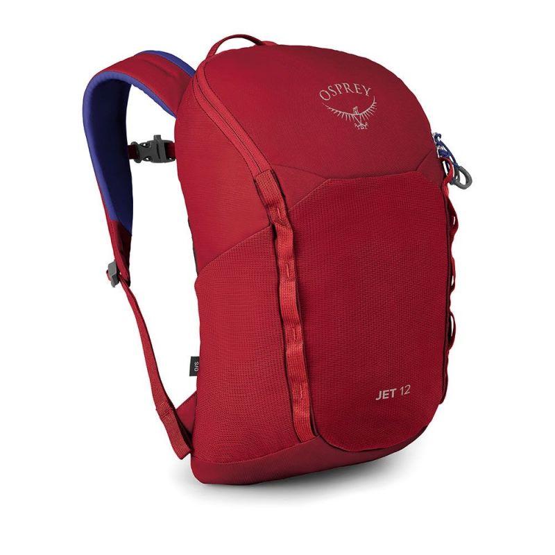 Osprey - Jet 12 - Backpack - Kids