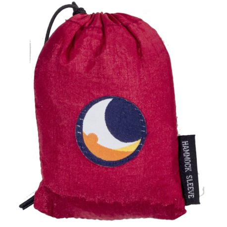 Ticket to the Moon - Housse de protection hamac Hammock Sleeve