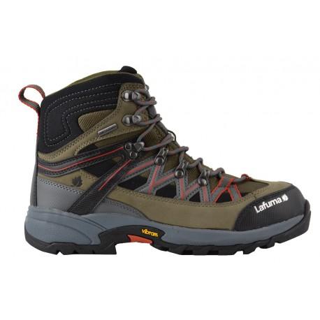 Lafuma - M Atakama II - Hiking boots - Men's