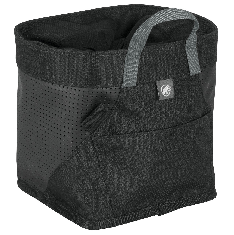 Mammut - Stitch Boulder Chalk Bag - Chalk bag