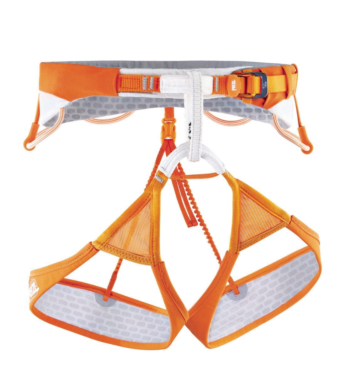 Petzl - Sitta - Climbing Harness
