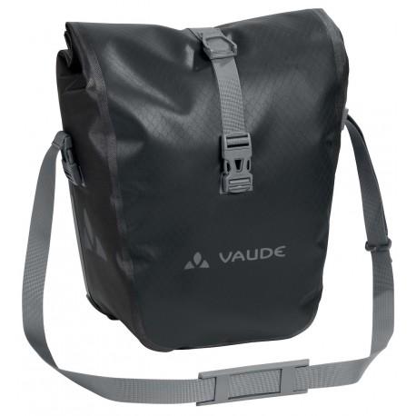 Vaude - Aqua Front - Cycling bag