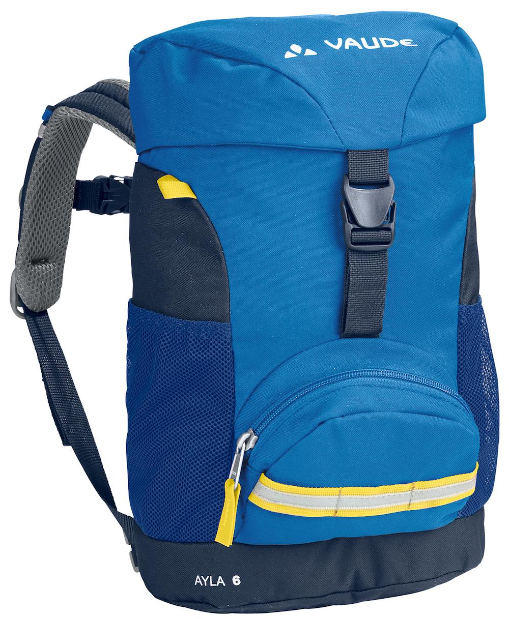 Vaude - Ayla 6 - Backpack - Kids