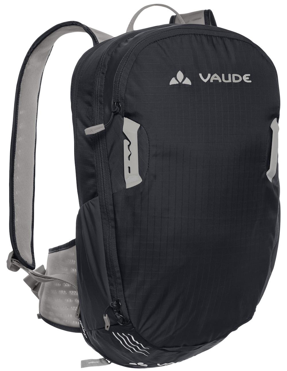 Vaude - Aquarius 9 + 3 - Backpack