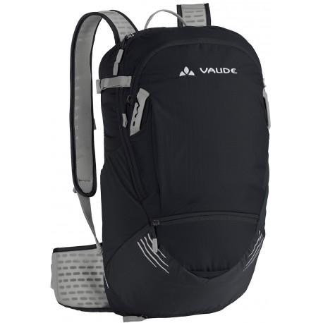 Vaude - Hyper 14 + 3 - Backpack