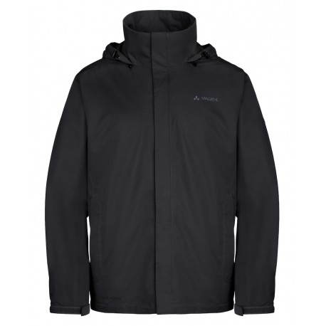 Vaude - Escape light jacket - Hardshell jacket - Men's
