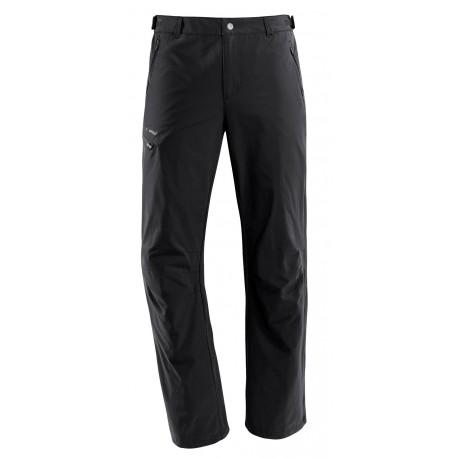 Vaude - Farley Stretch Pants II - Trekking trousers - Men's