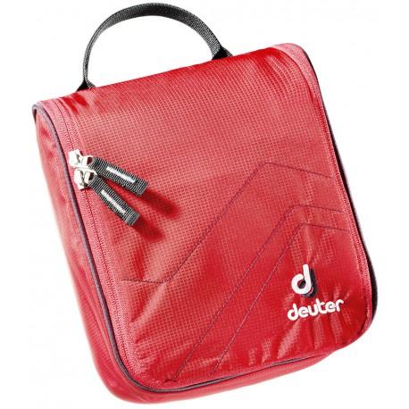 Deuter - Wash Center I - Wash bags