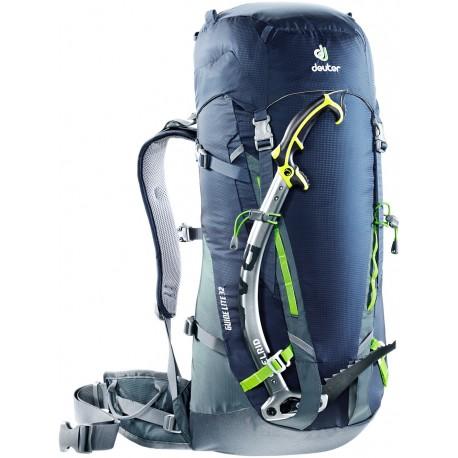 Deuter - Guide Lite 32 - Backpack