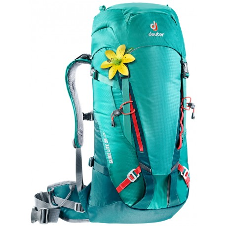 Deuter - Guide Lite 28 SL - Backpack - Women's