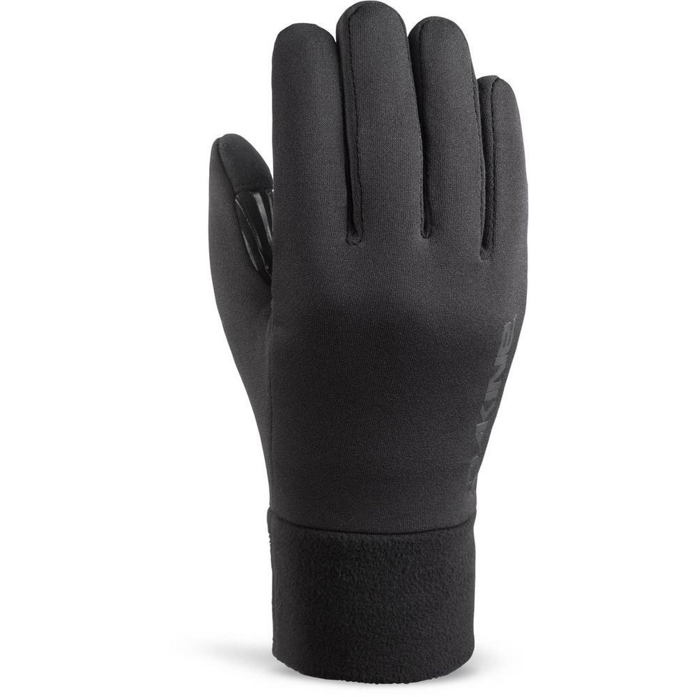 Dakine - Storm Liner- Inner Gloves