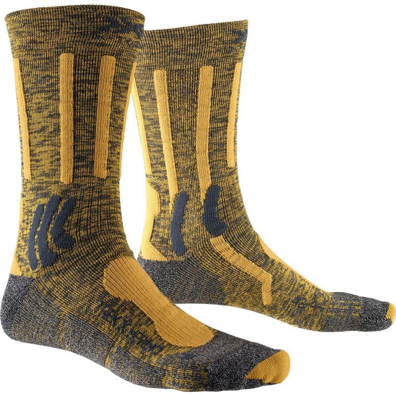 X-Socks Trek X Merino Light - Walking socks