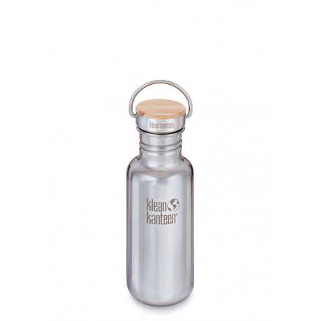 Klean Kanteen Insulated Reflect - Water bottle