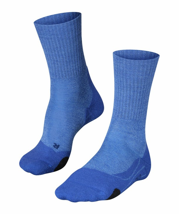 Falke - Falke Tk2 Wool - Socks - Women's