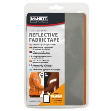 McNett - Tenacious Reflective Tape