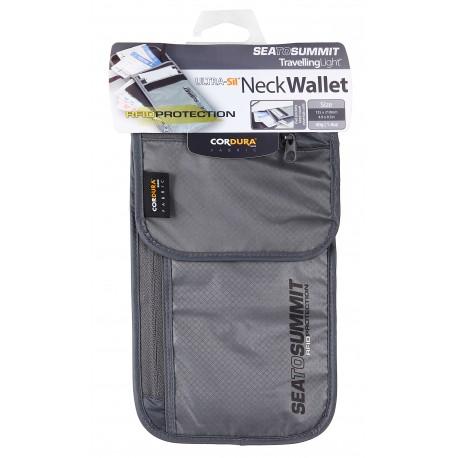 Sea To Summit - Neck Wallet RFID