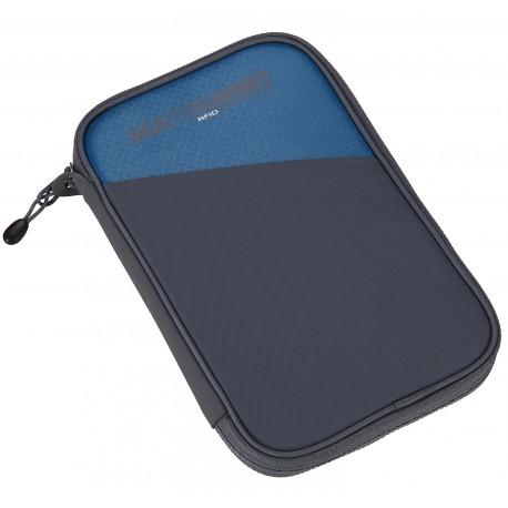 Sea To Summit - Travel Wallet RFID