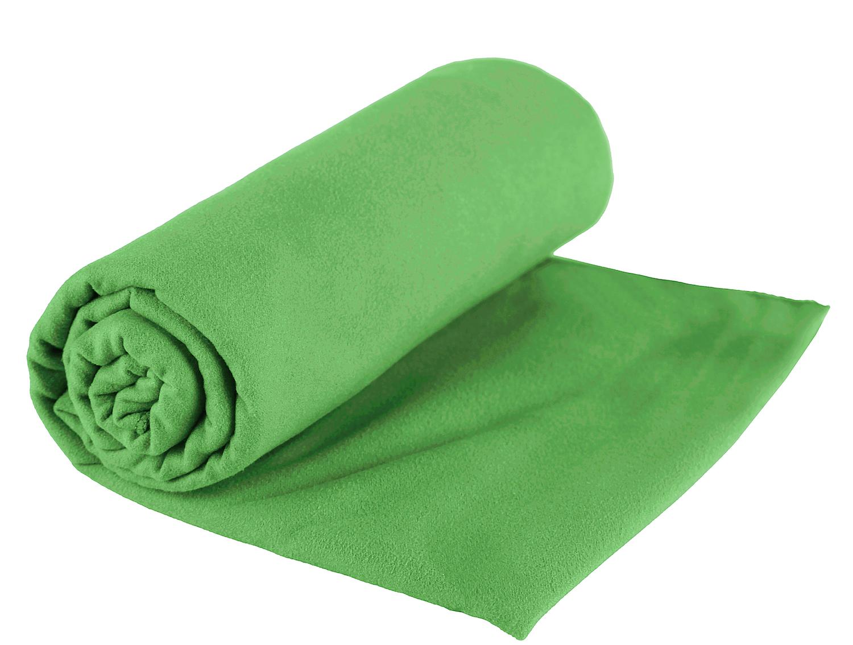 Sea To Summit - Microfibre Pocket Towel - Microfiber Towel