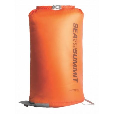 Sea To Summit - Drysac 20 L Air Stream